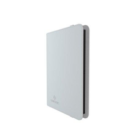 Gamegen!c PORTFOLIO Prime Album 8-Pocket White