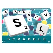 Scrabble Original Refresh 2021