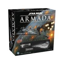 Star Wars Armada (Eng)