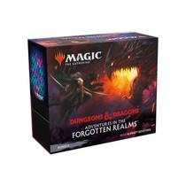 MTG AFR Forgotten Realms Bundle