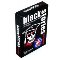 Black Stories Uni