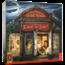 999-Games De Taveernen van de Oude Stad: Kamer te Huur - Uitbreiding