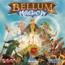 geronimo Bellum Magica