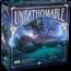 Fantasy Flight Unfathomable