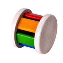PT - Roller