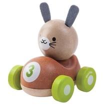 PT - Bunny Racer