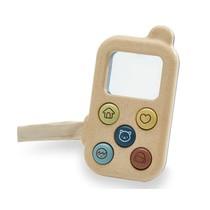 PT - Mijn eerste telefoon