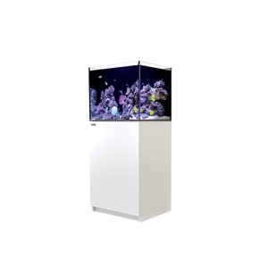 RedSea Red Sea Reefer 170 Reef System - Wit