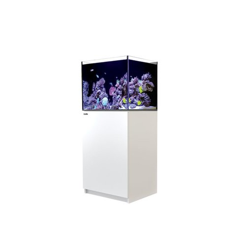 Red Sea Reefer 170 Reef System - Wit