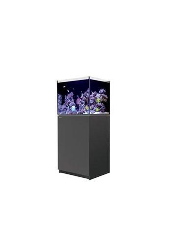Red Sea Reefer 170 - Zwart