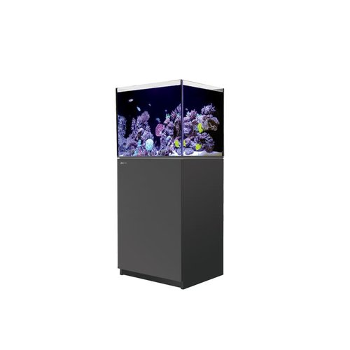 Red Sea Reefer 170 Reef System - Zwart