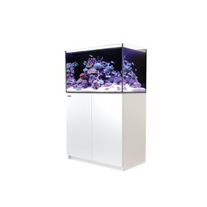 Red Sea Reefer XL 250 Reef System -  Wit