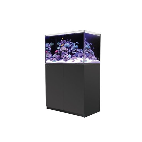 Red Sea Reefer XL 250 Reef System - Zwart