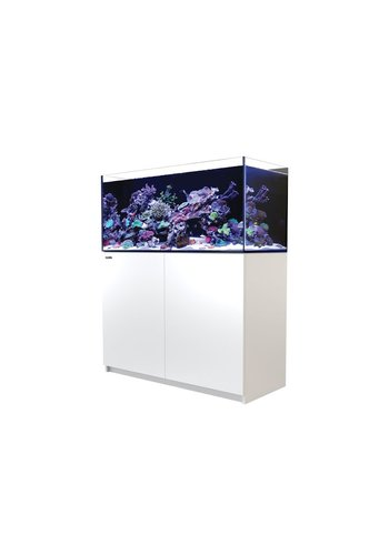 Red Sea Reefer 350 - Wit