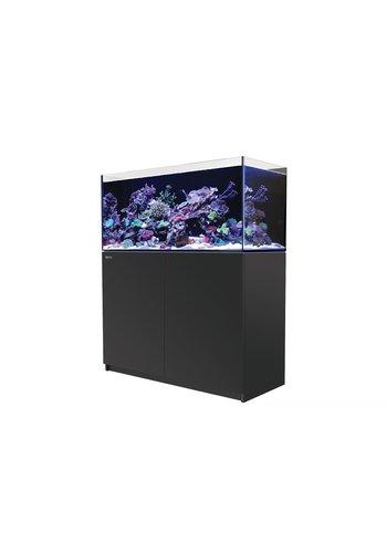 Red Sea Reefer 350 - Zwart