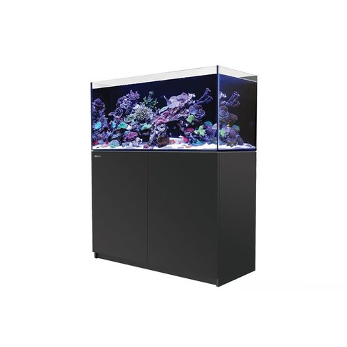 Red Sea Reefer 350 Reef System - Zwart