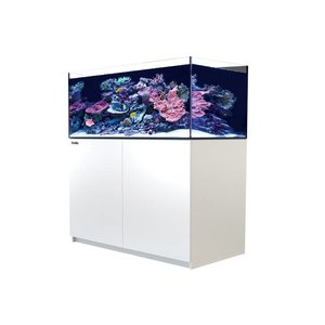 Red Sea Reefer XL 425 Reef System - Wit