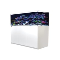 Red Sea Reefer XL 525 Reef System - Wit