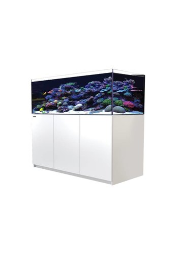 Red Sea Reefer XL 525 Compleet Reef systeem - Wit