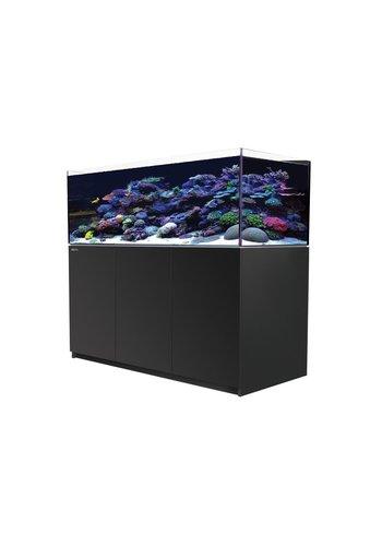 Red Sea Reefer XL 525 compleet Reef systeem - Zwart