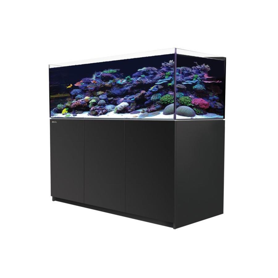 Red Sea Reefer XL 525 compleet Reef systeem - Zwart-1