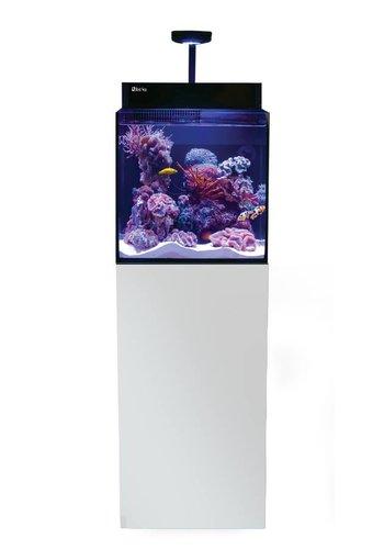 Red Sea Max Nano Complete Reef System - White