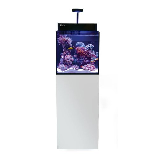 Red Sea Max Nano Complete Reef System - Wit