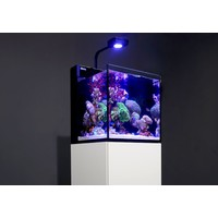 thumb-Red Sea Max Nano Complete Reef System - White-3