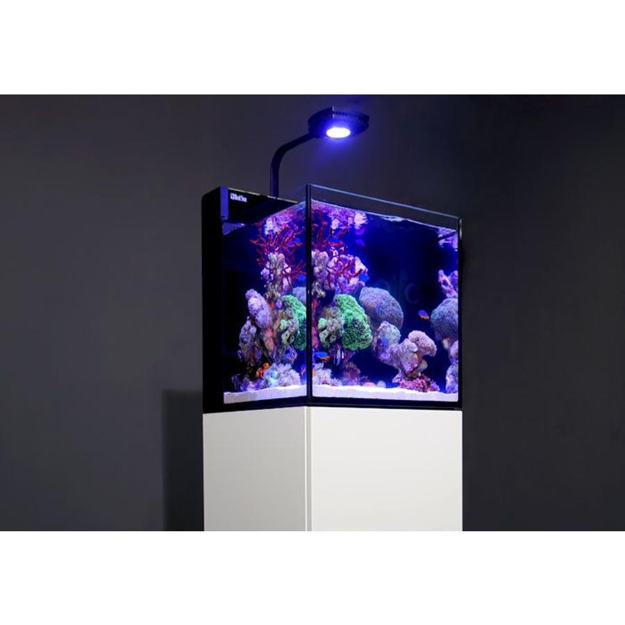 Red Sea Max Nano Complete Reef System - White-3
