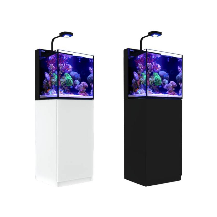Red Sea Max Nano Complete Reef System - White-4