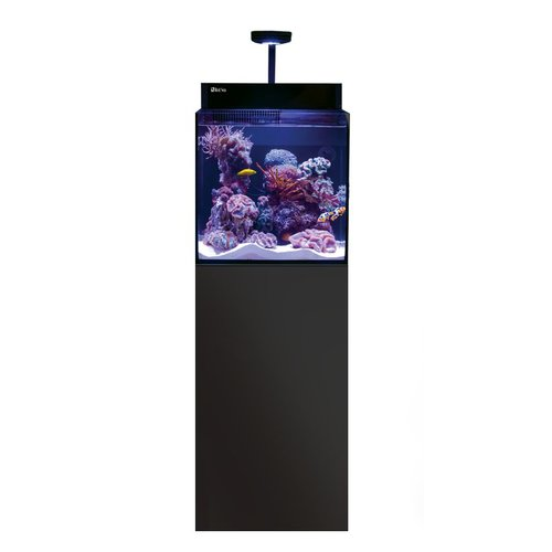 Red Sea Max Nano Complete Reef System - Zwart
