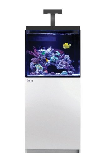 Red Sea Max E-170 LED (with Hydra 26 and Wifi) - Wit