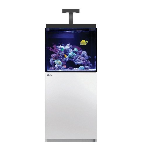 Red Sea Max E-170 LED (inclusief ReefLED) - Wit