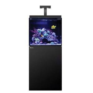 Red Sea Max E-170 LED (inclusief ReefLED) - Zwart