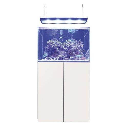 Blue Marine Blue Marine reef 200 aquarium wit