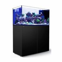 Red Sea Reefer Peninsula 500 zwart