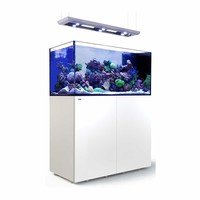 Red Sea Reefer Peninsula 500 Deluxe - Wit