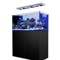 Red Sea Reefer Peninsula 500 Deluxe - Zwart