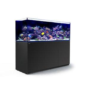 Red Sea Reefer XXL 750 Reef System - Zwart
