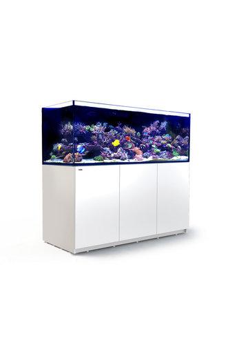 Red Sea  Reefer  XXL 750 - Wit