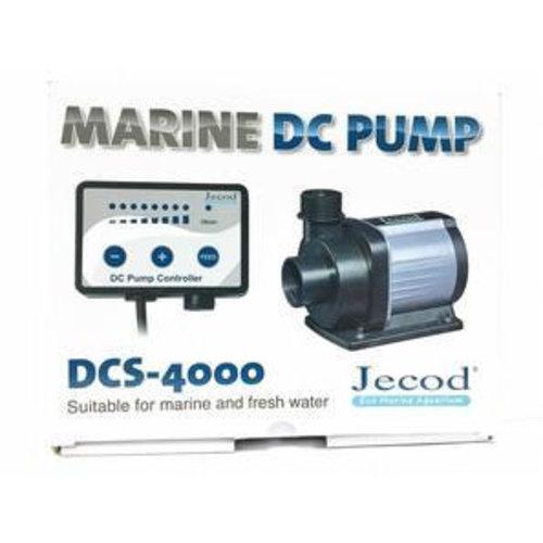 Jecod Jebao Jecod DCS 4000