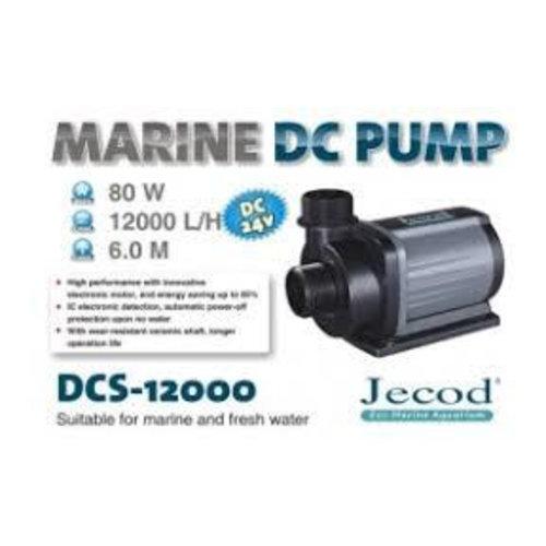 Jecod Jebao Jecod DCS 12000