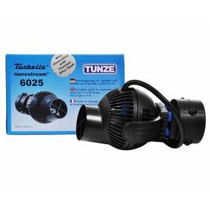 tunze Tunze turbelle nanostream 6025