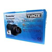 Tunze turbelle nanostream 6015