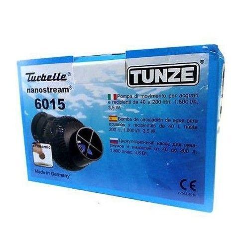 tunze Tunze turbelle nanostream 6015