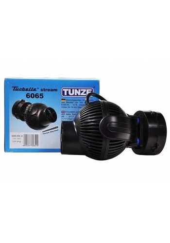 Tunze turbelle stream 6065