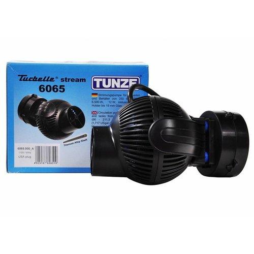 tunze Tunze turbelle stream 6065