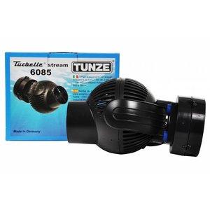 tunze Tunze turbelle stream 6085
