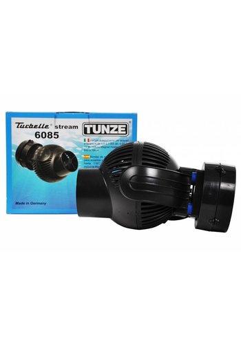 Tunze turbelle stream 6085