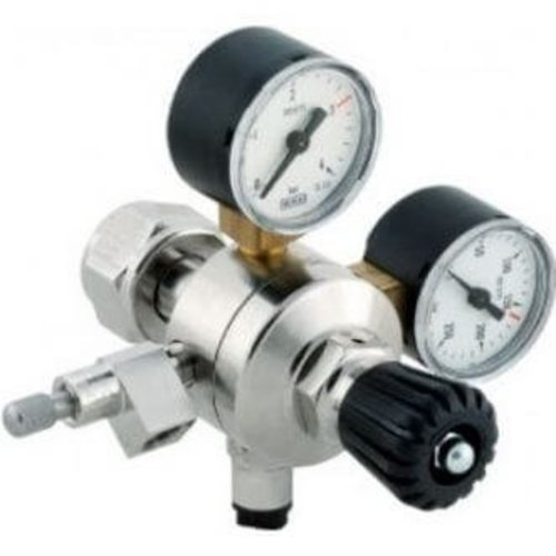 Aqua Holland CO2 drukregelaar